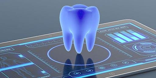 Doctor Meet+Greet, Q&A, Technology Get-Together at Pier 210 Dental Group