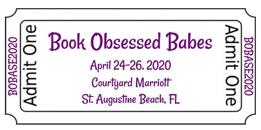 Book Obsessed Babes 2020