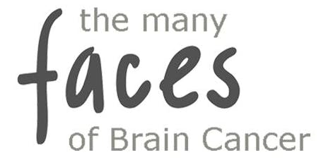The Many Faces of Brain Cancer