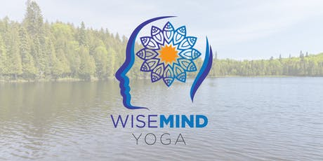 WiseMind Yoga Science and Soul of Success Mastermind and Sacred Soul Flow tickets