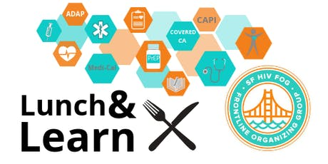 Lunch & Learn Thursday Sept 19: Pre-Open Enrollment Boot Camp tickets