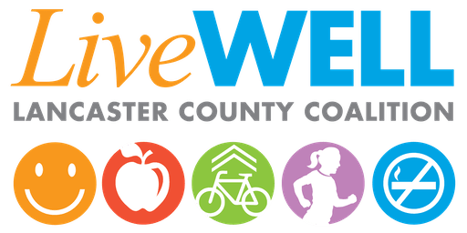 LiveWELL Lancaster Learning Lab: Focus on Housing