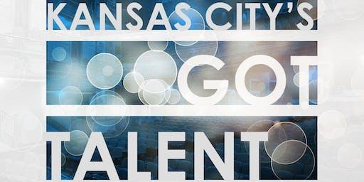 Kansas City's Got Talent