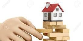 Hacking the Risks of Real Estate Investing