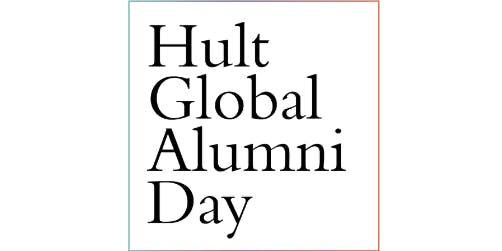 Global Alumni Day : Bogota D.C.!