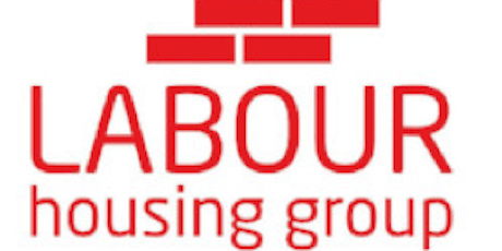 Labour Housing Group North West Policy Day tickets