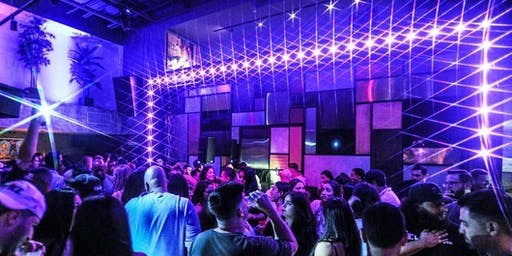 Miami, FL House Parties Events | Eventbrite