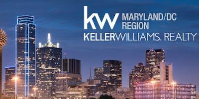 Family Reunion 2020 - MD/DC Regional Awards & Celebration