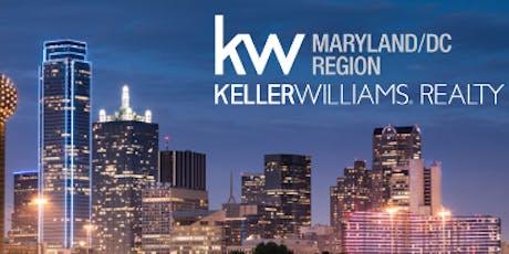 Family Reunion 2020 - MD/DC Regional Awards & Celebration  tickets
