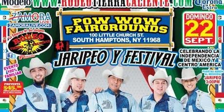 Rodeo Tierra Caliente Events   Eventbrite