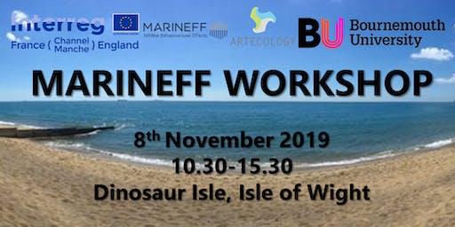 MARINEFF Workshop