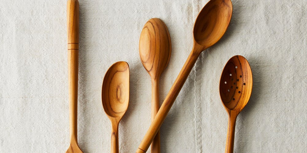 Spoon Making for Beginners Tickets, Sat, 14 Sep 2019 at 3:30