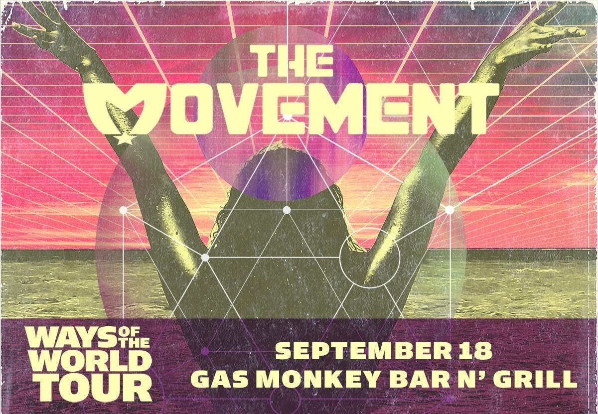 Gas Monkey Dallas