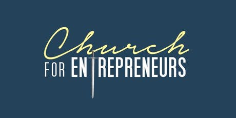 Receive clarity about your entrepreneurial calling tickets