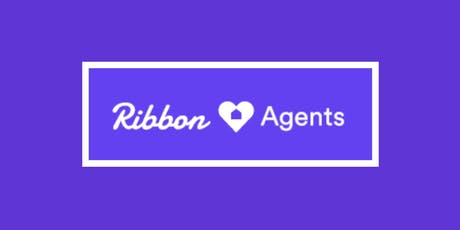 Ribbon for Agents - Freedom to buy before the sell tickets