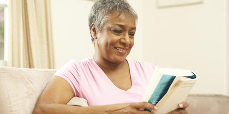 Planning Ahead for Caregivers tickets