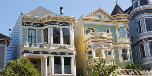 Lunch & Learn: Home Buying 101 | San Francisco