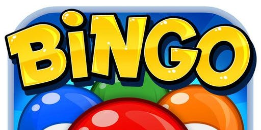 Designer Bag Bingo Fundraiser