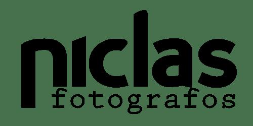 Curso de Fotografía de Boda