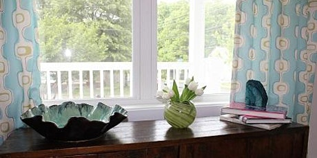 Homebuyer Education Webinar tickets