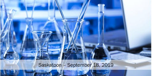 Business Valuation: The Art and The Alchemy (Saskatoon)