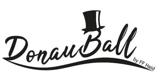 Donauball FF Haid - 16 | 11 | 2019