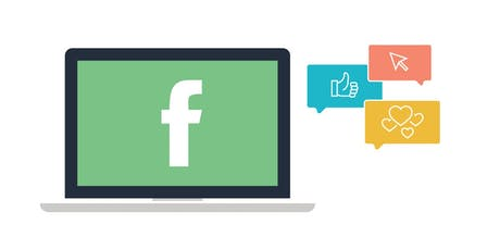 An Introduction to Facebook Ads [WORKSHOP] tickets