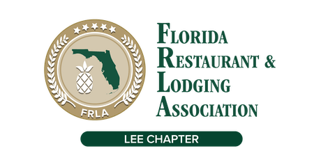 "Lee Chapter September Luncheon  ""How To Recruit and Retain Great Employees"" tickets"