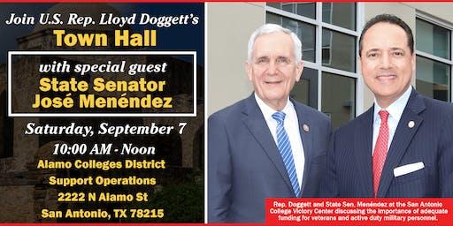 San Antonio, TX Events This Week   Eventbrite