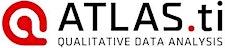 ATLAS.ti Scientific Software Development GmbH logo