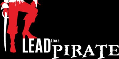 Lead Like a Pirate Online Admin Book Study