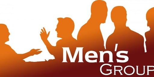 RCC Men's Group