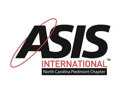 """""""PTSD- A Normal Reaction to an Abnormal Situation""""  ASIS NC Chapter 82 L&L"""