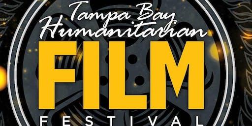 2nd Annual Tampa Bay Humanitarian Film Festival