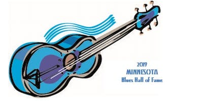 2019 MnBS Blues Hall of Fame Ceremony