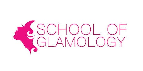 New Orleans, School of Glamology: EXCLUSIVE OFFER! Classic (mink) Eyelash Extensions/Teeth Whitening Certification tickets
