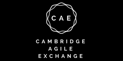 Cambridge Agile Exchange - If Velocity = Story Points then Business Value=?