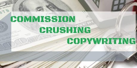 Close More Deals w/ Copywriting that Converts tickets