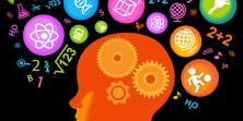 Neurodevelopment