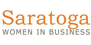 Saratoga Women in Business Gathering, Tuesday, Sept....