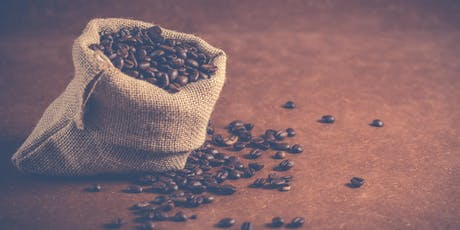 Weavers Way Neighborhood Nutrition Team Workshop: The Truth About Coffee and Cocoa tickets