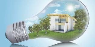 Home Economic Series: Greenlife Solutions