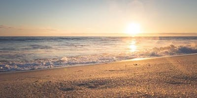Journey to a Safe Harbor: Protective Parents At The Beach