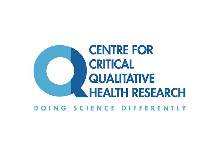 Writing for Qualitative Research image