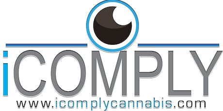 iComply Missouri Comprehensive Compliance Training - Online tickets