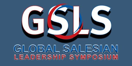 Global Salesian Leadership Symposium 2019