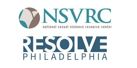 Words Matter: Language and Reporting on Sexual Violence tickets