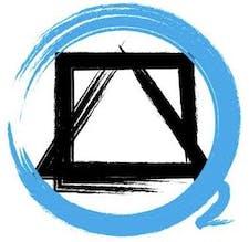 Ethos Flow France logo