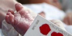 Newborn Screening (NBS): Learn How the Virginia NBS Program Saves Lives!