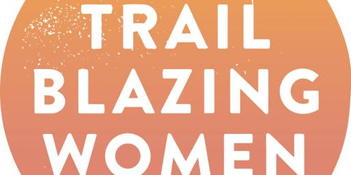 Trailblazing Women of WNY Monument Project Fundraising Event